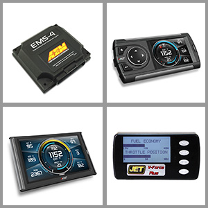 Best performance chip for toyota tundra