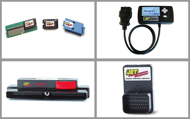 jet performance chips reviews