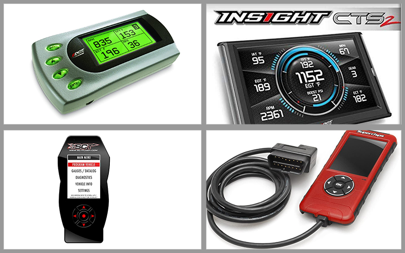 Ford f 150 performance chip reviews